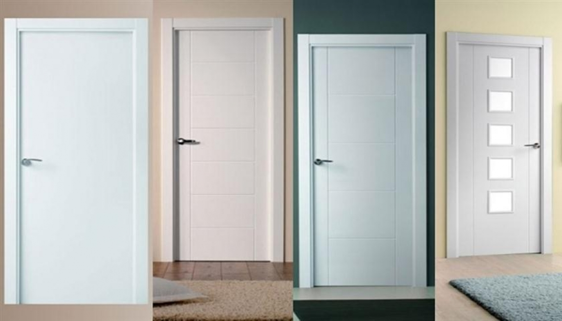 Precio Puertas Lacadas En Blanco Puertas Lacadas En Blanco O Blanco