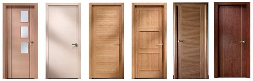 Puertas briformas for Puertas de cocina de restaurante